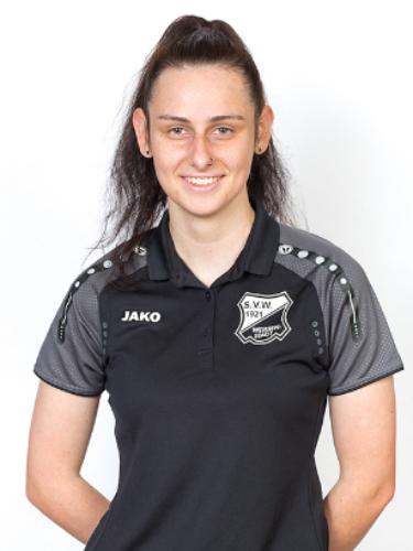 Julia Fohr