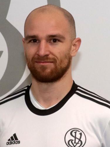 Jakob Taffertshofer