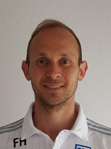 Florian Hetzel