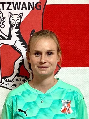Nina Achenbach