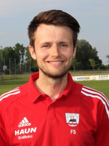 Ferdinand Schosser