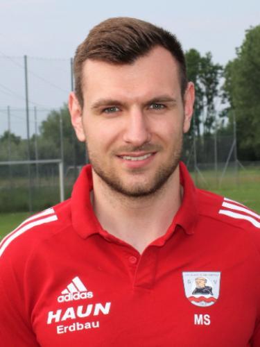 Marco Schröpfer