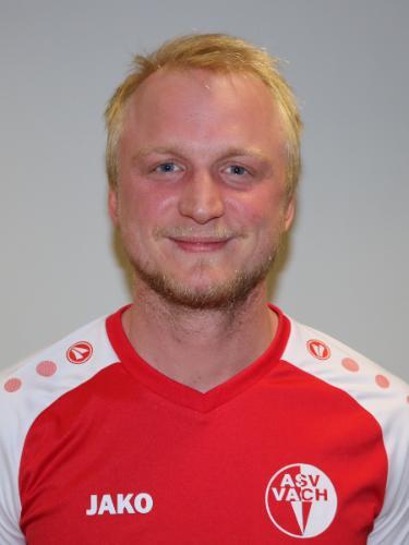 Marco Volkert