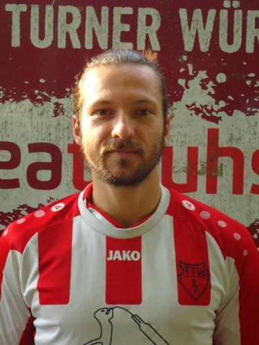 Erik Martjanow