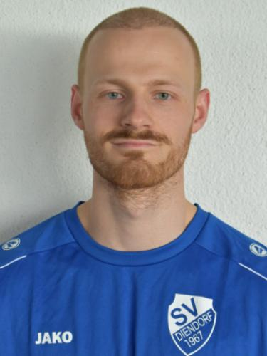 Sebastian Hägler