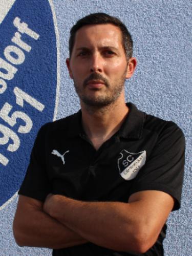 Tobias Schießl