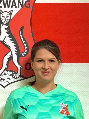 Cornelia Smetan