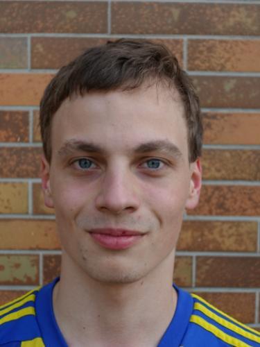 Christoph Kick