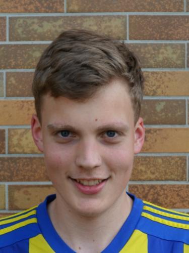 Johannes Kick