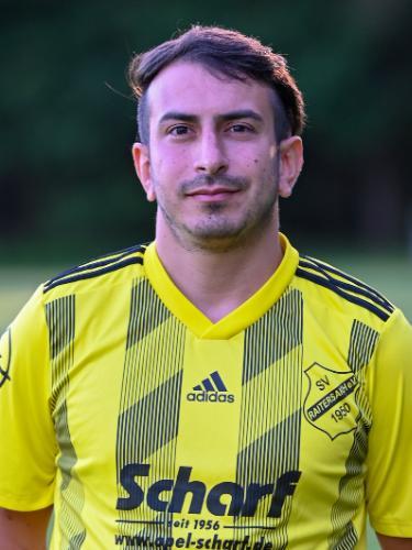 Yasin Kozak