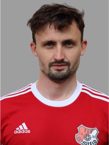 Andreas Burbach