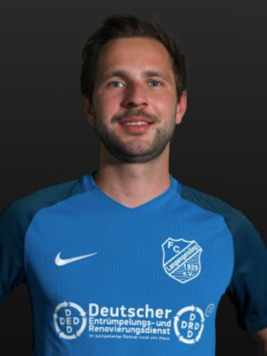 Felix Wagenlehner