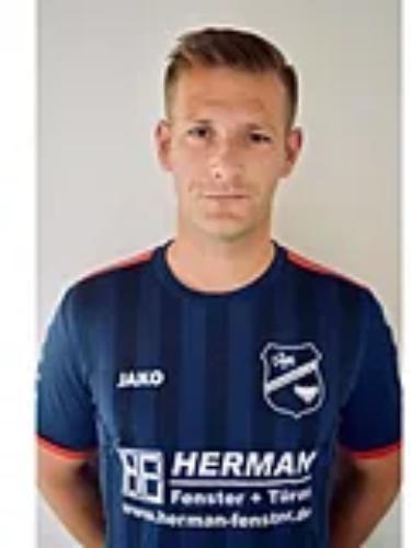 Markus Szega