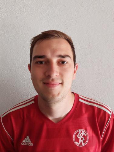 Felix Große