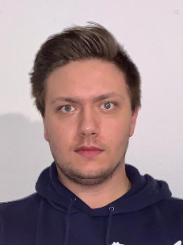 Maximilian Schnauß