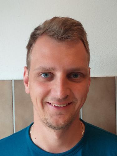 Pavel Micuda