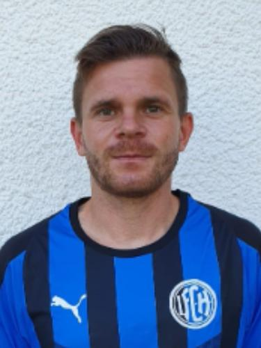 Fabian Dollhäupl