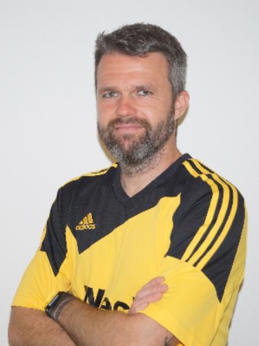 Dominik Gräf