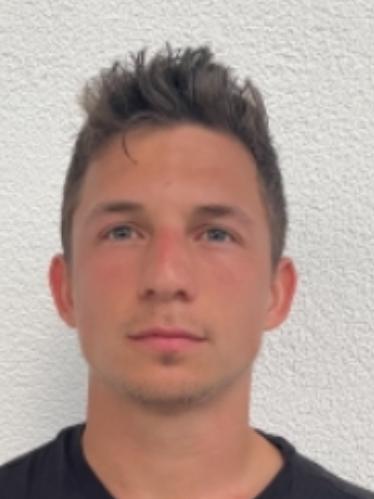 Florian Rangosch