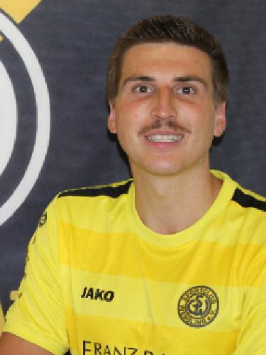 Markus Koller