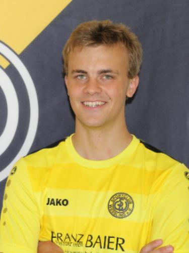 Jan Robert Stefaniak