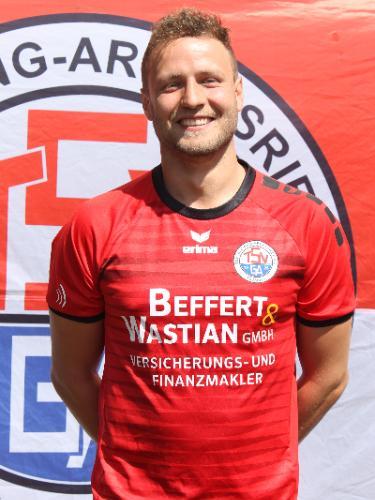 Nick Schnöller