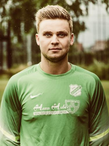 Markus Mittermeier