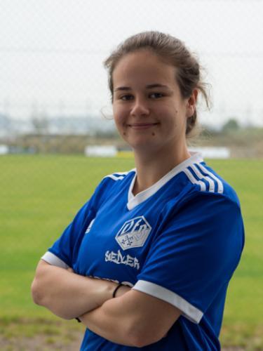 Klara Rinner