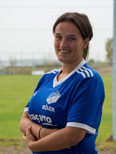 Jasmin Pielmeier
