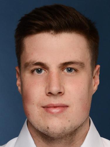 Jakob Kotter