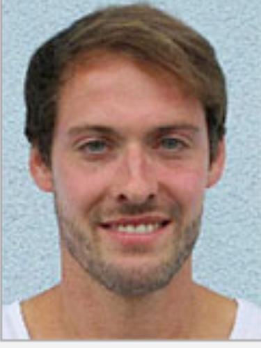 Christian Volkamer