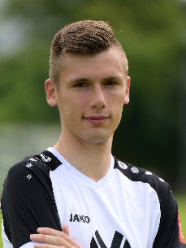 Bastian Bösl
