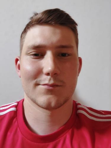 Tobias Tandler