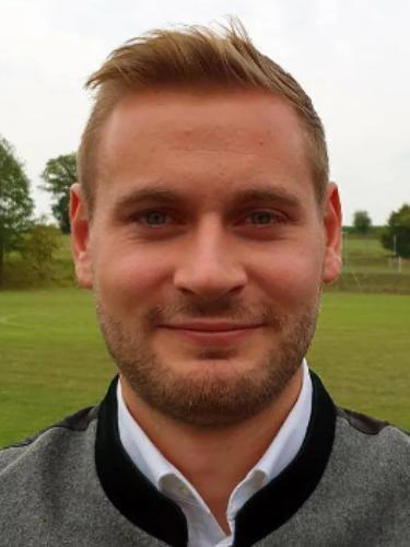 Philipp Sagstetter