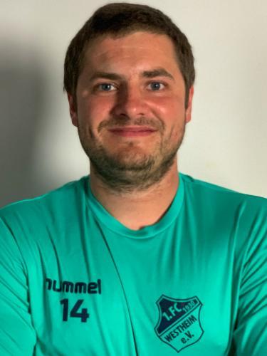 Philipp Vierheilig