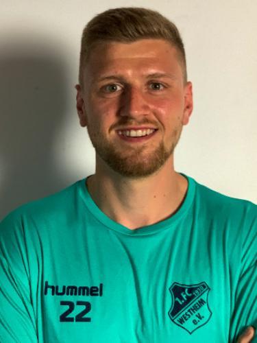 Erik Widiker