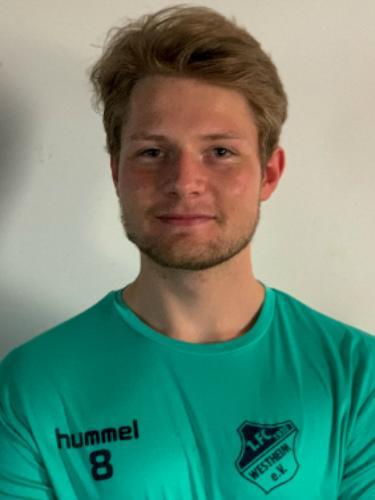 Bastian Zoll