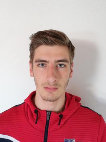 Florian Petry