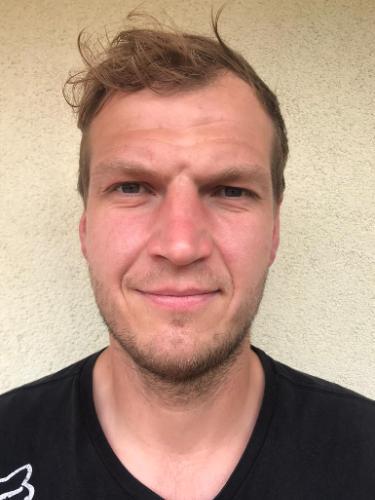 Niklas Christ