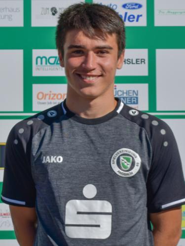 Fabio Miraglia