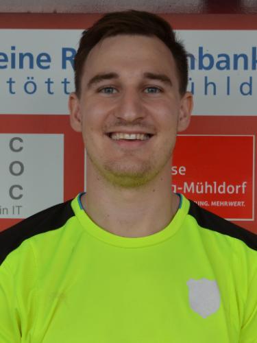 Klaus Malec