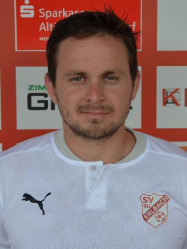 Emanuel Spielbauer