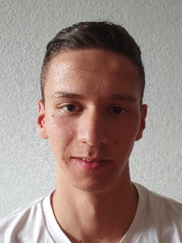 Marius Stadler