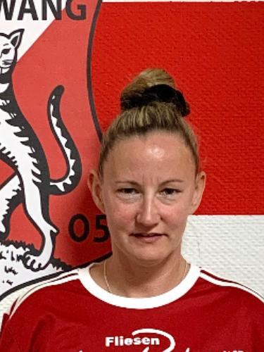 Yvonne Ritthammer