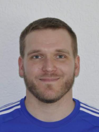 Alexander Roth