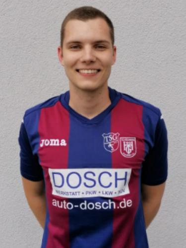 Anton Uhlmann