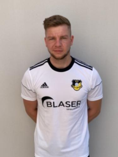 Niklas Flierl