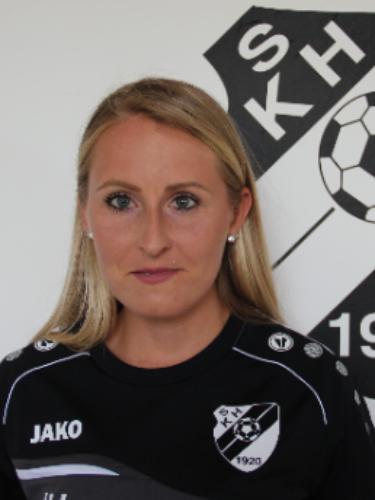 Janin Müller