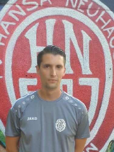 Mathias Kreusel