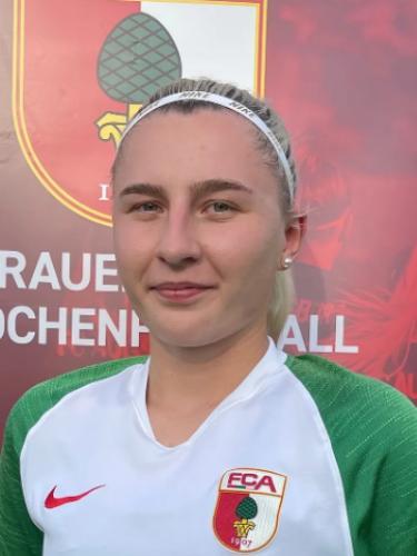 Carmen Drescher